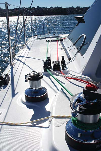 Seawind -1160-Deluxe -4