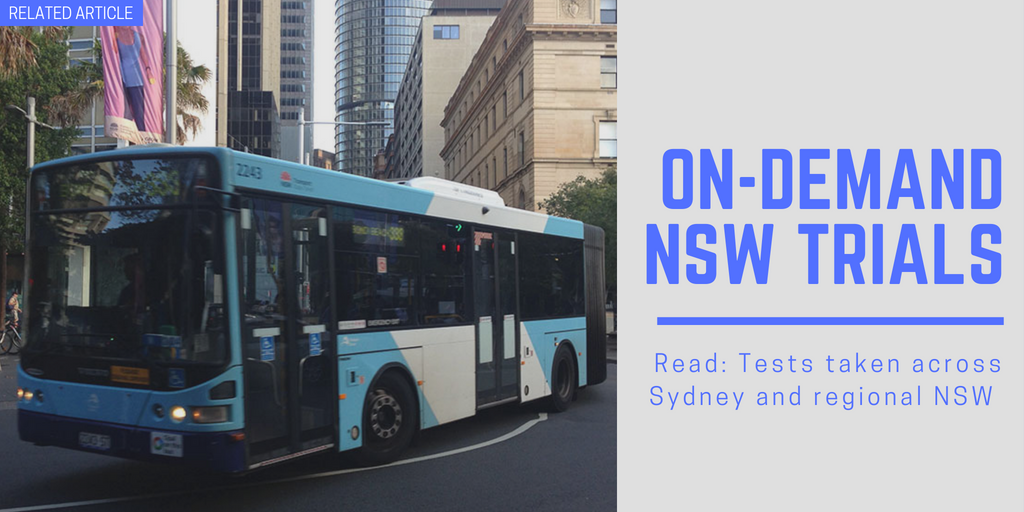 Related article: Tests taken across Sydney and regional NSW