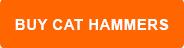 Buy -Cat -hammers