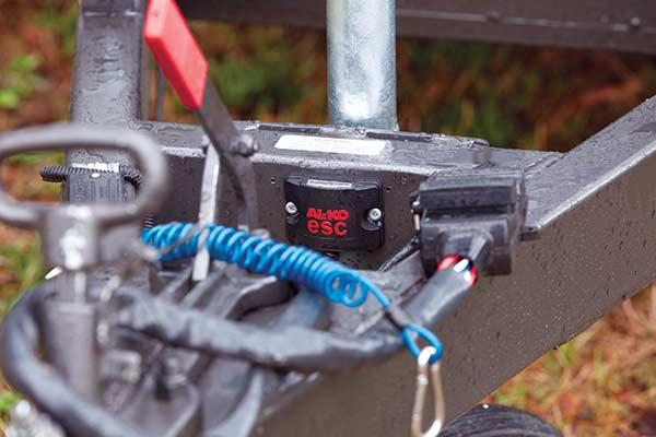 AL-KO-Electronic -Stability -Control
