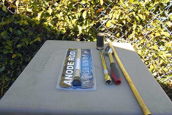 Water -heater -anode -rod -DIY