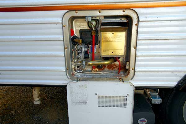 Water -heater -anode -rod -DIY-2