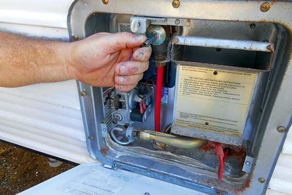 Water -heater -anode -rod -DIY-4