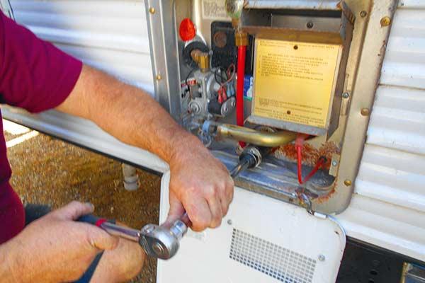 Water -heater -anode -rod -DIY-5