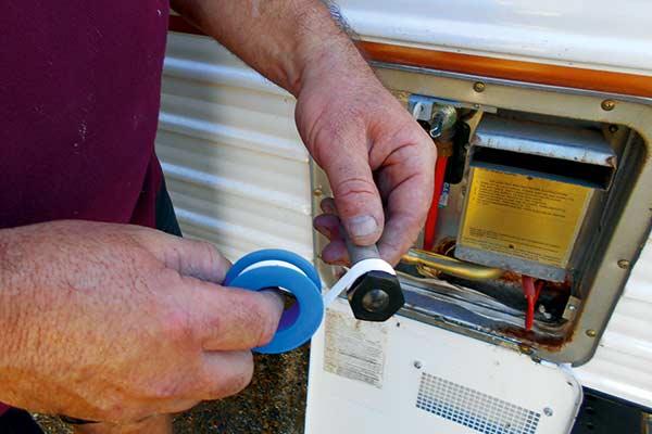 Water -heater -anode -rod -DIY-8