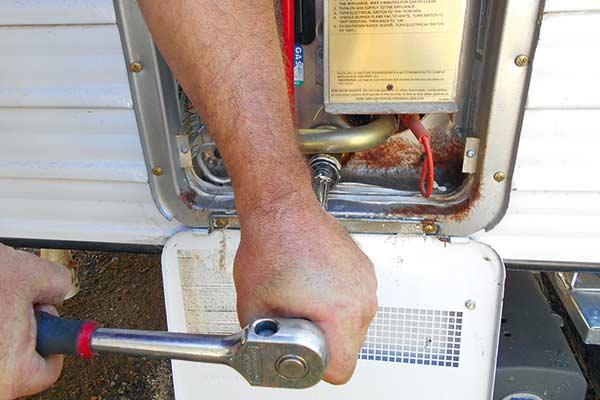 Water -heater -anode -rod -DIY-10