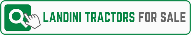 landini tractors for sale