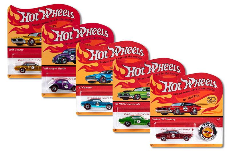 Hot -wheels -Turns -50-original -16