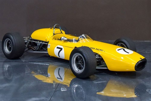 Higgo 's -auction -roundup -Brabham