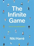 Infinite -Game