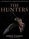 The -Hunters