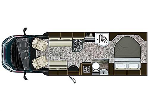 Auto -Trail -Tracker -RB-10