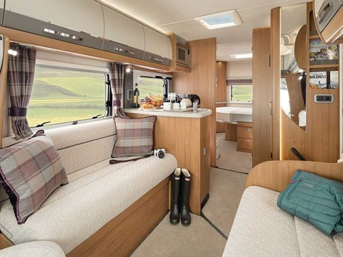 Auto -Trail -Tracker -RB-4