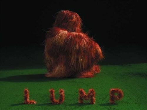 Lump2