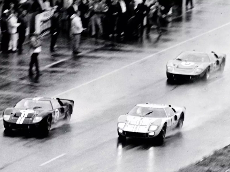 Ford -GT40-1966-Le -Mans -123