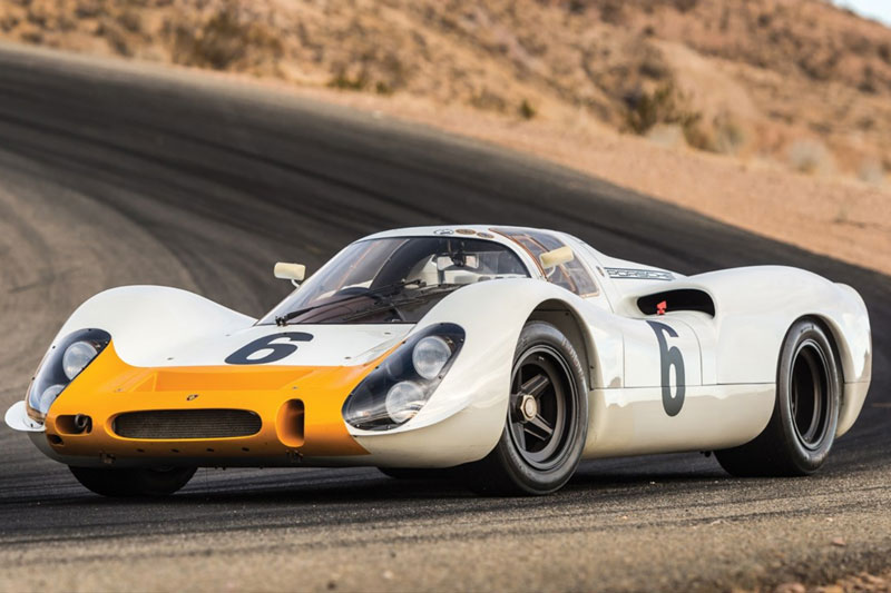 Porsche -908-short -tail