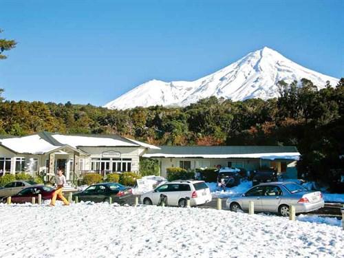 Taranaki -1---The -refurbished -Ngati -Ruanui -Stratford -Mountain -House