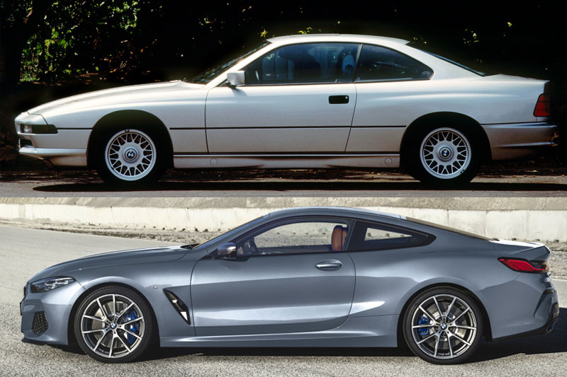 BMW-8-Series -SIDE-BY-SIDE