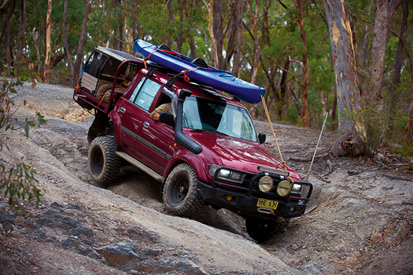 4WD-driving -offroad -3