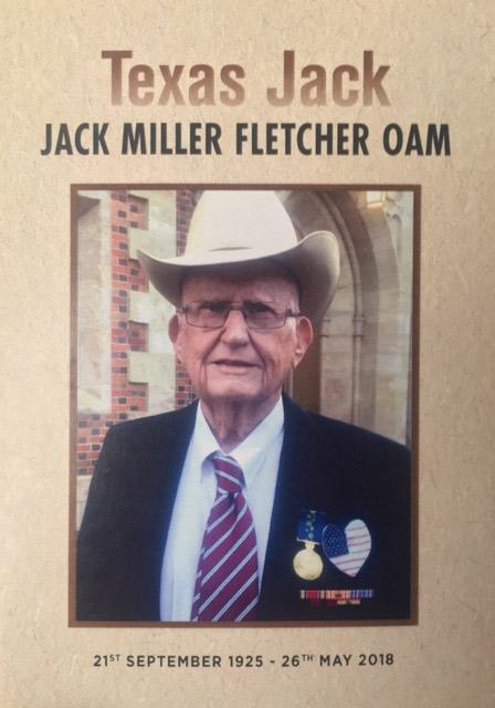 Jack -Fletcher