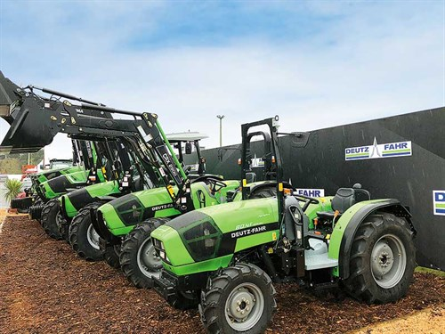 Power -Farming -Fieldays -1