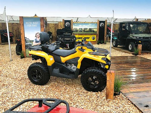 Can -Am -Fieldays -1