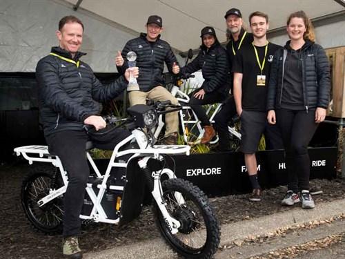 New -Zealand -based -UBCO-team -with -their -winning -bike