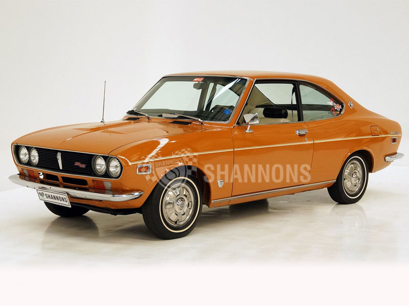 Shannons -Winter -Mazda -RX2