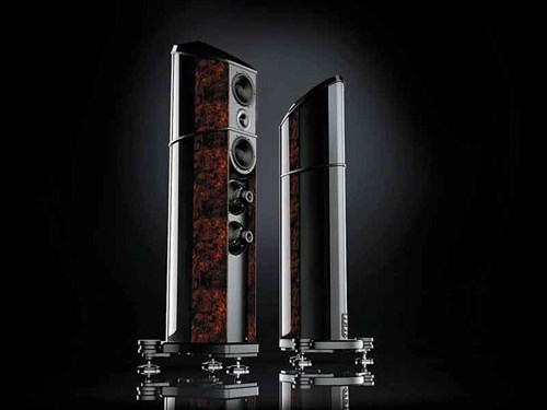 Wilson -Benesch -Resolution -2