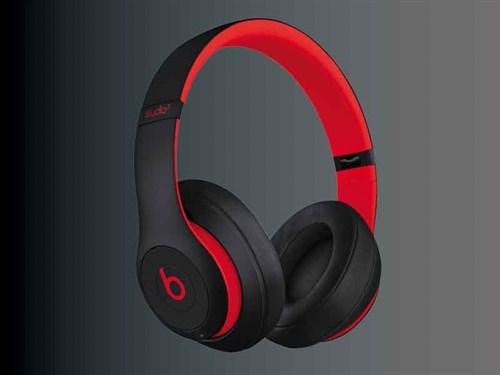 Beats -Decade -3