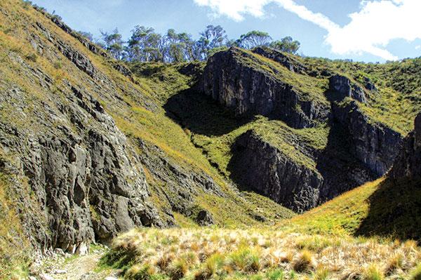 The -Nichols -Gorge -2