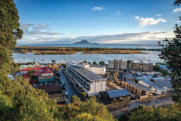 Neil -Hutton -Whakatane -from -Kohi -Point -Scenic -Reserve