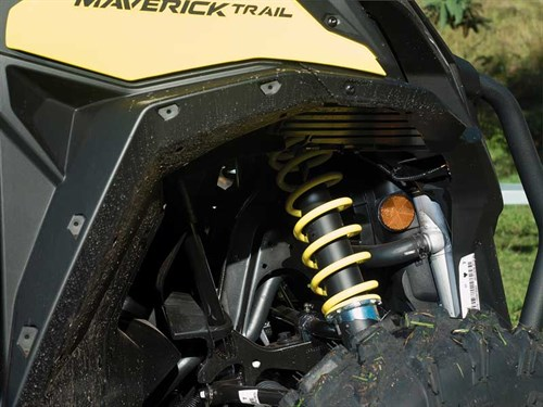 Maverick -trail -#4-done