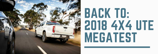 2018 mega ute shootout home