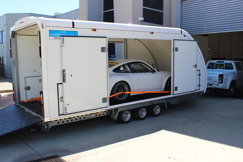 Raceshuttle -trailer -3
