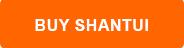 Buy -Shantui