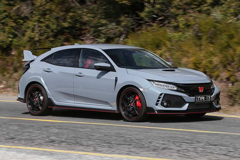 Honda -civic -onroad -3