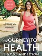 Journey -to -Health