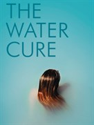 The -Water -Cure