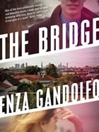 The -Bridge