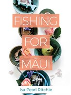 Fishing -for -Maui ---Front ---(RGB)