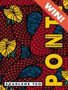 Ponti -book -review