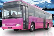 Citybus -s