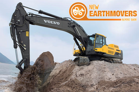 New Earth Volvo _pic