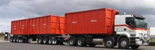 Freighter _Ellwaste _2wide