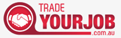 Tradeyourjob