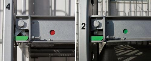 Freighter _Auto _Mezz _Deck _31small