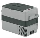 Dometic CF-50 compressor fridge