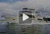 Alaska 49 Aft Cabin Yacht Fisher