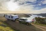 Paramount Caravan